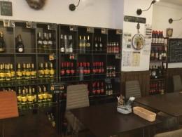 イタリアシチリアワイン。980円より。