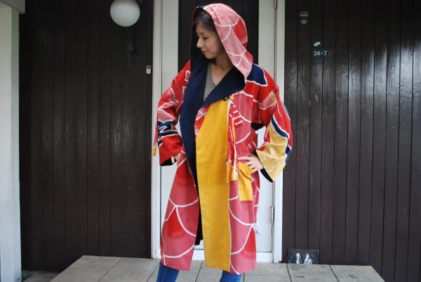 鯉幟フードコート(13-40)sold out