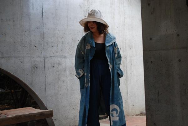 風呂敷よりフードコート(14-54)sold out