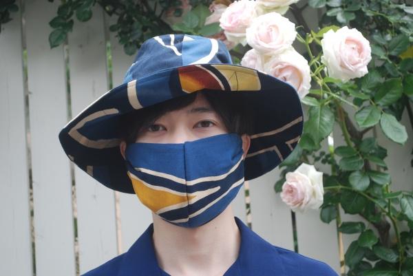 20-2 マスク