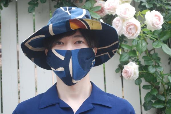 20-3 マスク